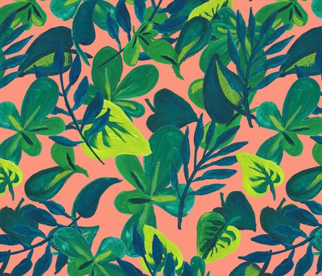 Tropical_blue-green_pattern_01b_revised2_shop_preview