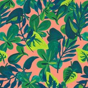 Tropical_blue-green_pattern_01b_revised2_shop_thumb