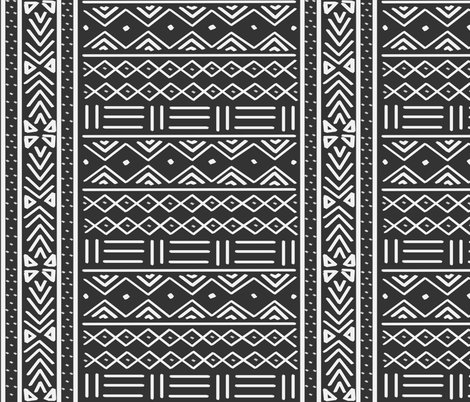 Rcharcoal_african_mudcloth_shop_preview
