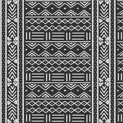 Rcharcoal_african_mudcloth_shop_thumb