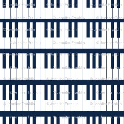 Rock N Roll Piano