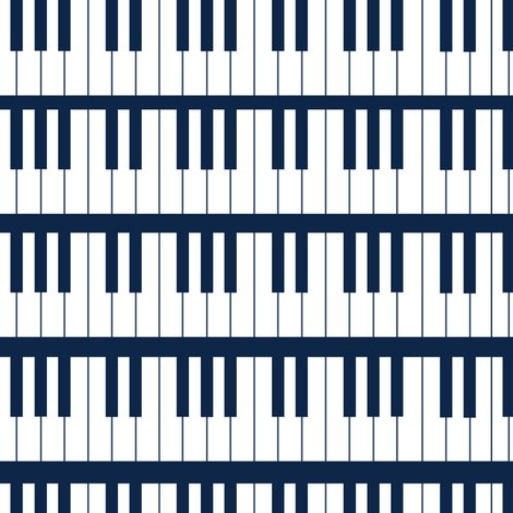 Rrock-n-roll-piano_shop_preview