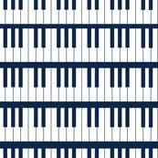 Rrock-n-roll-piano_shop_thumb