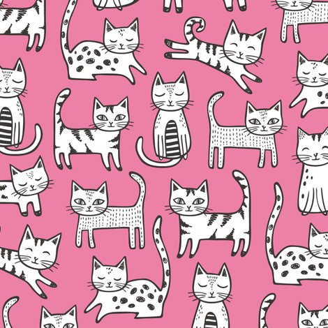 Rcats_very_pink_shop_preview
