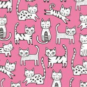 Rcats_very_pink_shop_thumb