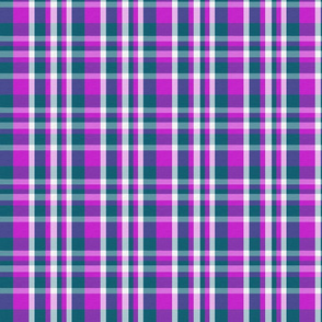 New_Year_s_Plaid