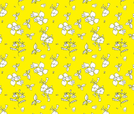 Rrrfloral_fabric_yellow_shop_preview