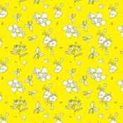 Rrrfloral_fabric_yellow_shop_thumb