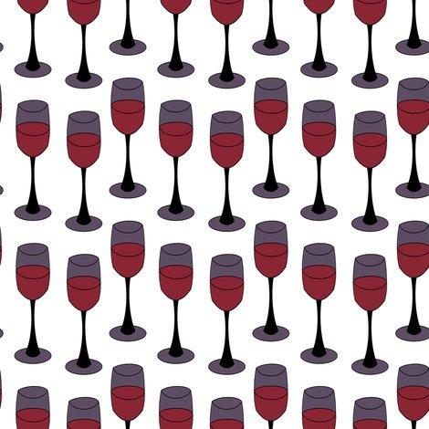 Rvampire_wine_shop_preview