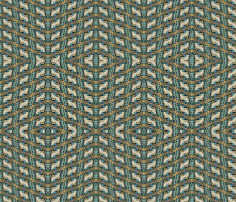KRLGFabricPattern_44large fabric by karenspix on Spoonflower - custom fabric