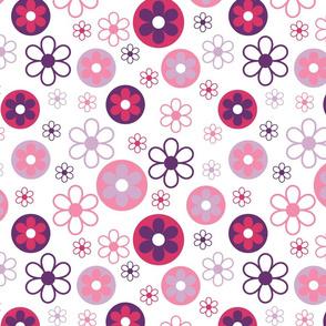 Flower_Baby