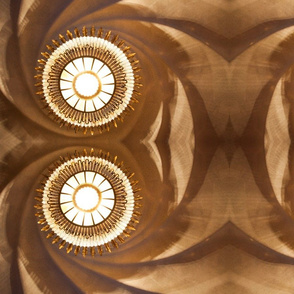 casa-batllo-swirl-ceiling