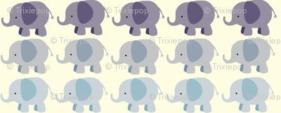 Elephants_parade.