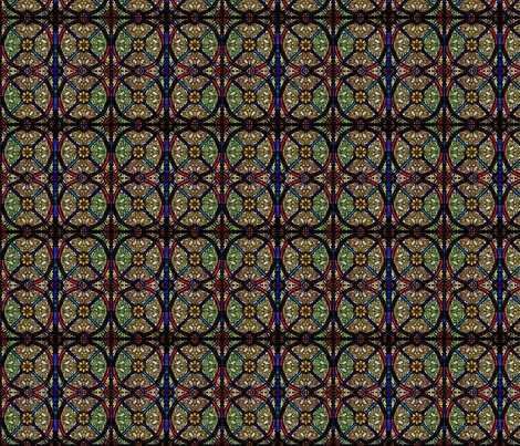 Rrrrstock-photo-stained-glass-window-design-84672745_shop_preview