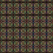 Rrrrstock-photo-stained-glass-window-design-84672745_shop_thumb