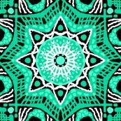 Rflowerpower_aqua_150_dpi_shop_thumb