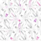 Rfedern_pink_edited_shop_thumb