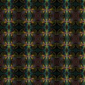 Rstained-glass-wallpaper_shop_thumb