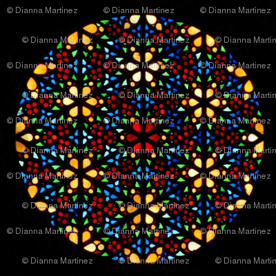 round-stained-glass1