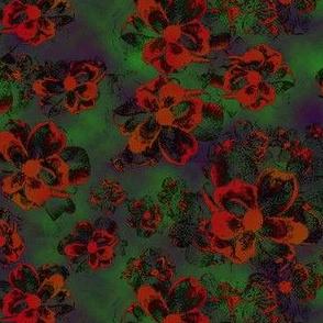 Rainbow_flowers_03