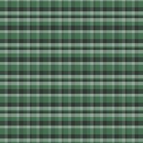 gray_green_plaid