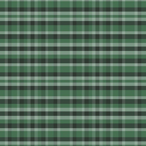 gray_green_plaid_mirrored