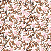 Rcocoa_brown_vines_with_pink_blooms_on_white_shop_thumb