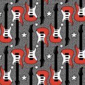 Rock_roll_guitar_red_white_shop_thumb