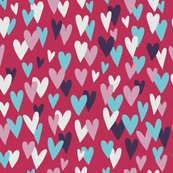 Rrhearts_the_art_is_storybook_pink-01_shop_thumb