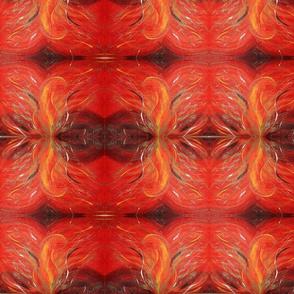 PhoenixFlower