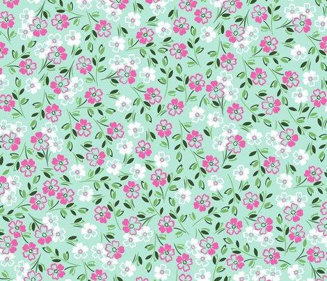 Julie_lamb_ditsy_floral_mint_shop_preview