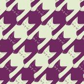 Rpattern.purplemint_shop_thumb