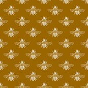 Rrbabybee_white_toffee_shop_thumb