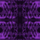 Rrvisible_12_purple_v32_g3410.png_copy__1_shop_thumb
