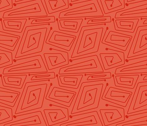 Shrimp_spirals-01_shop_preview