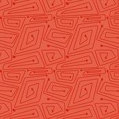 Shrimp_spirals-01_shop_thumb