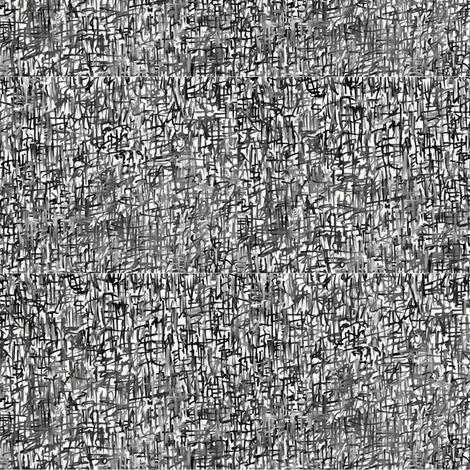 b_w_grey23 fabric by dsa_designs on Spoonflower - custom fabric