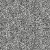 Rb_w_grey23_shop_thumb