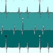 Rrrheartbeat.3_shop_thumb
