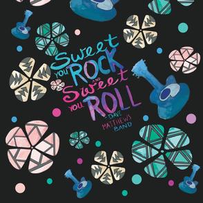 Sweet Rock N Roll