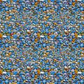 Beach_Pebbles1