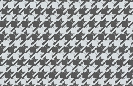 Rrhoundstooth.greylightblue_shop_preview