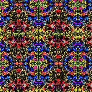 KRLGFabricPattern_146Dlarge