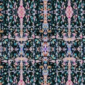 KRLGFabricPattern_156D7large