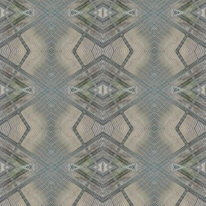 Diamond Shadows (Ref. 3813)