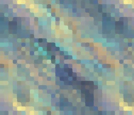 Rsoft-pastel_shop_preview