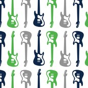 Rrock-n-roll-guitars-large_shop_thumb