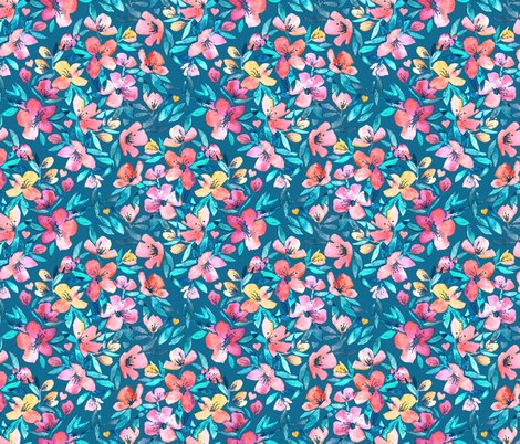 Rscales_style_watercolor_floral_base_spoonflower__1__shop_preview