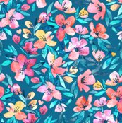Rscales_style_watercolor_floral_base_spoonflower__1__shop_thumb