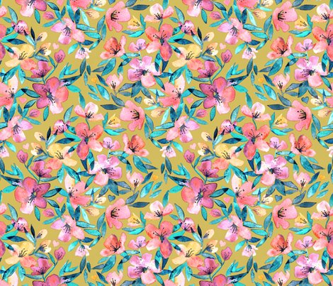 Rrscales_style_watercolor_floral_base_spoonflower__3__shop_preview